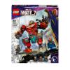 LEGO Super Heroes 76194 Sakaarianský Iron Man Tonyho Starka [76194]