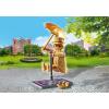 Playmobil 70377 Pouliční umělec [70377]