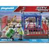 Playmobil 70773 Nákladní sklad [70773]
