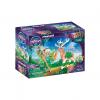 Playmobil 70806 Forest Fairy s pohádkovou zvířecí duší [70806]