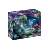 Playmobil 70800 Zdroj magické energie [70800]