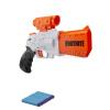 Hasbro Nerf Fortnite SR [E9391EU4]