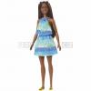 Mattel Barbie Loves the Ocean Malibu 50. výročí [GRB37]