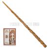 Spin Master Wizarding World - Hermine Granger - Hermiona Grangerová - kouzelnická hůlka [6062057]