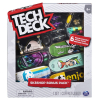 Spin Master Tech Deck - Skate Shop Pack [6062867]