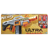 Hasbro Nerf Ultra Select [F0958U50]