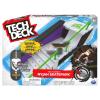 Spin Master Tech Deck - Skatepark Nyjah [6060504]